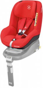 Maxi-Cosi Pearl (Nomad Red)