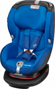 Maxi-Cosi Rubi (Electric Blue)