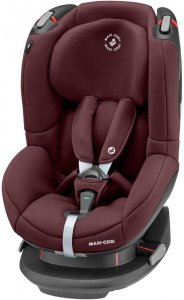 Maxi-Cosi Tobi (Authentic Red)