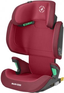 Maxi-Cosi Morion I-Size (Basic Red)